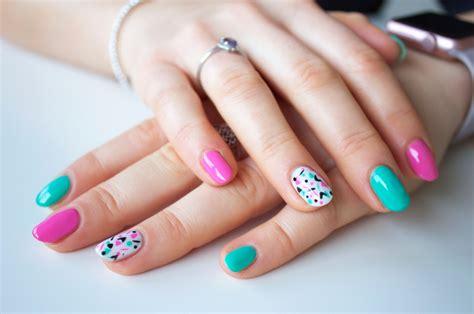 best gel nail l stunning gel nail designs ideas photos interior design