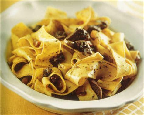 alimentazione e corsa alimentazione e sport albanesi it