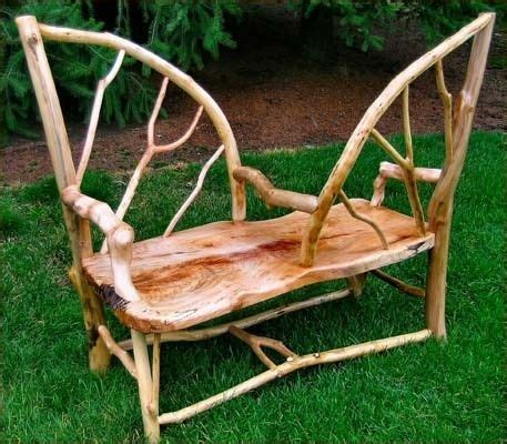 17 Best Images About Just Twigs Trellis Fence Arbor Outdoor Twig Furniture