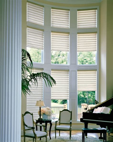 window treatments for double windows 3 window treatment options for double height doors