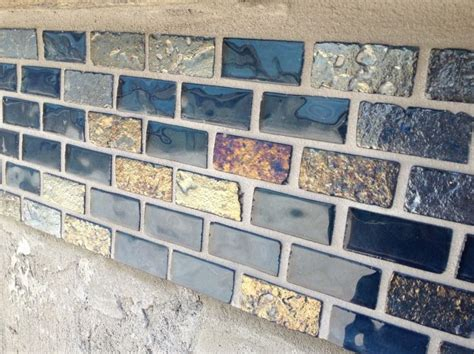 swimming pool tile ideas peerless swimming pool tile grout colors with subway tile