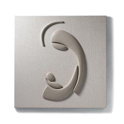 imagenes religiosas en ceramica las 25 mejores ideas sobre ceramica artistica en pinterest