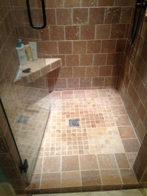 travertine for the kitchen or bath home improvement