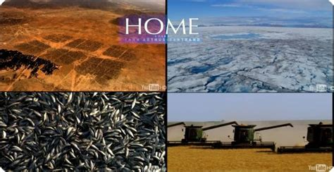 quot home quot the eco concious documentary khaleejesque