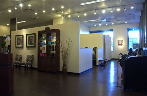 home lighting design philadelphia 100 home lighting design philadelphia l
