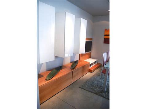 soggiorni doimo soggiorno doimo design soggiorno moderno doimo design