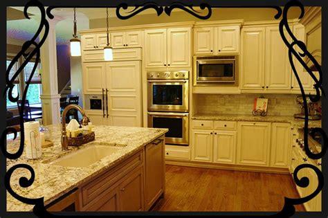kitchen cabinet lighting b q kitchen cabinet lighting b q kitchen cabinet