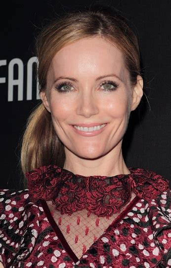leslie mann short hair hairstyles leslie mann formal ponytail