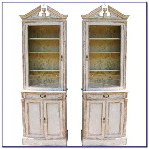 narrow depth bookcase narrow depth bookshelf bookcase home design ideas