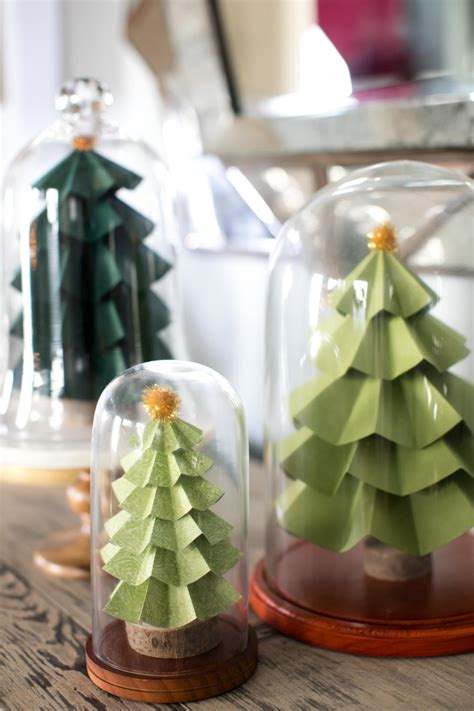 christmas crafts for black friday hgtv s decorating