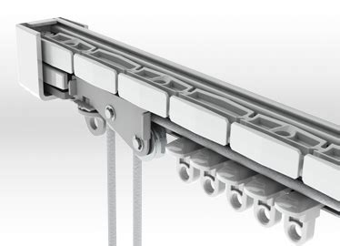 roof curtain rail hillside uk product design and development consultants