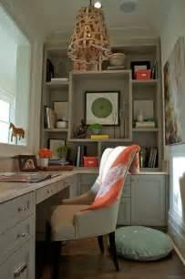 Cozy Home Office by Cozy Office Joy Studio Design Gallery Best Design