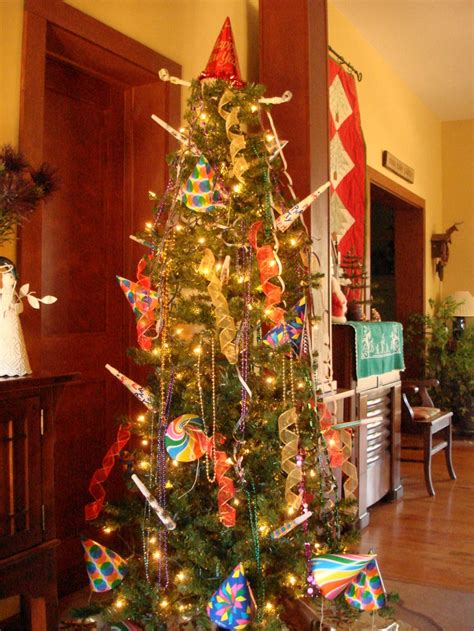 new year tree christmas pinterest trees and new year s
