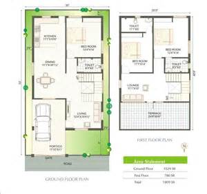 500 sq ft house plans in india discover your house plans here