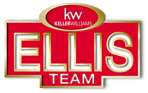 ellis team at re max realty in fort myers to
