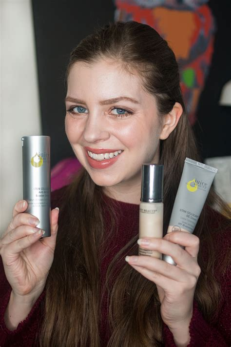 review tutorial makeup natural natural makeup tutorial review giveaway hello