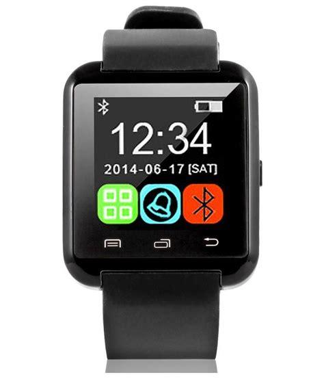 Onyx Smartwatch U U8 Black Smart callmate bluetooth u8 smart black buy callmate bluetooth u8 smart black