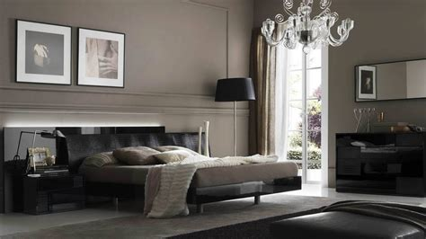 Masculine Bedroom Decor by Masculine Bedroom Decor Gentleman S Gazette