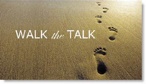 be the leader who walks the talk with a dental coach