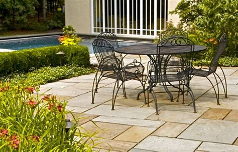 lightweight patio stones patio pittstown nj photo gallery landscaping network