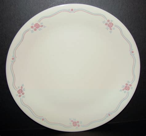 english patterns com corning ware corelle discontinued china dinnerware patterns
