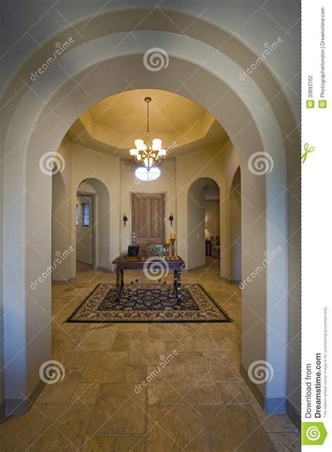 lustre couloir lustre de lit dans le couloir 224 la maison photographie