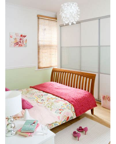 images of small bedroom makeovers 301 moved permanently