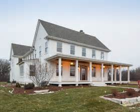 good Greek Revival Farmhouse Architecture #3: 5151d90ce133e515c8f357b42e98d0a1.jpg