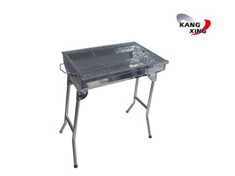 Grill For Bbq Stainless Steel stainless steel bbq grills