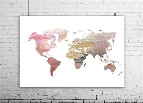 minimal world map best 25 world map printable ideas on