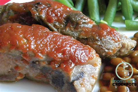 crock pot country style ribs without bbq sauce crockpot bbq country style ribs with crockpots