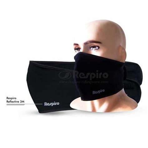 Masker Motor Sport Half masker respiro sf r1 p jaket motor respiro jaket anti angin anti air 100 jaket biker