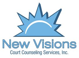 New Visions Detox Ohio by New Visions Court Counseling Inc Free Rehab Centers