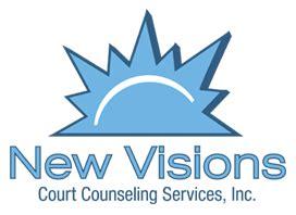Reviews Of New Visions Detox Ozark Alabama by Krokodil Addiction And Rehabilitation Detox To Rehab
