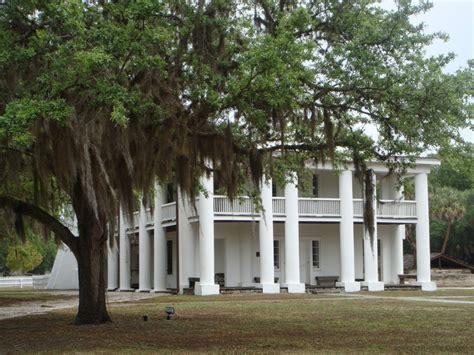 plantation house sun p plantation house