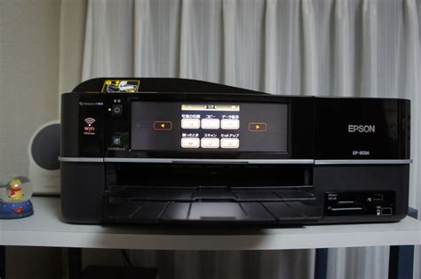 indonesia free printer resetter r290 reset epson resets r330 adjustment program resetter free
