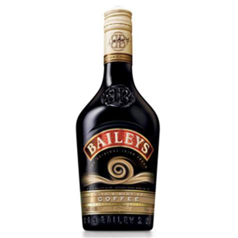 Baileys Coffee baileys liqueur