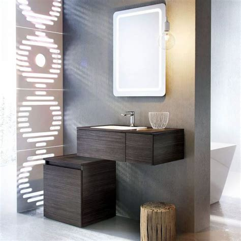 bathroom accessories cape town bathroom accessories cape town archive bathroom