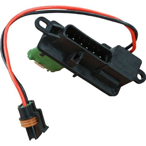 blower motor resistor 2005 gmc brand new blower motor resistor ac heater switch for 1996 2005 chevrolet and gmc oem fit