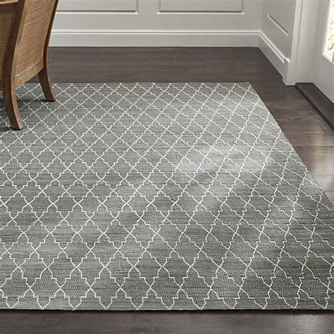 crate and barrel area rug sale crate and barrel area rug sale smileydot us