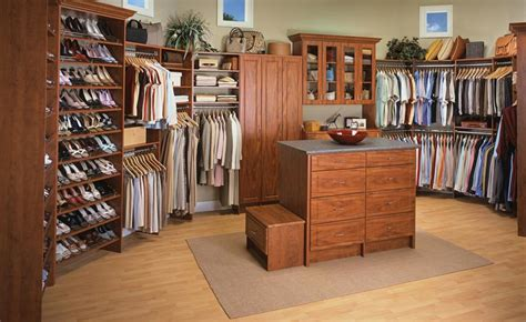 Best Closet Company by The Best Closet Organization Ideas Closet Organization Ideas