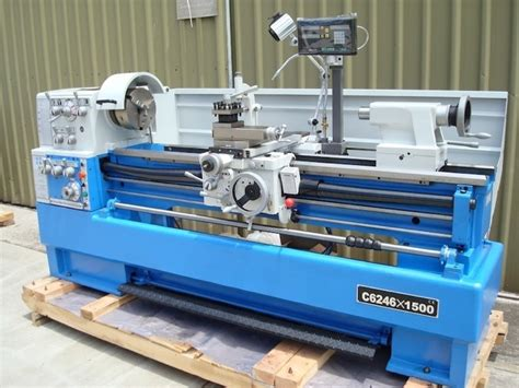 lathe swing toptec precision lathe c6241 c6246 410 460mm swing