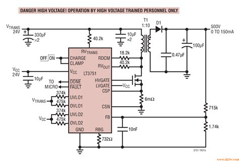 capacitor discharge ac or dc a capacitor in a dc circuit can be replaced by 28 images capacitor discharge dc 28 images