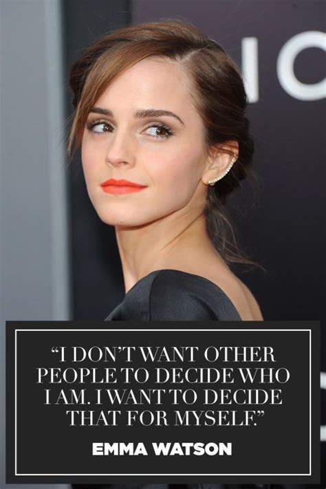 emma watson inspirational quotes 17 best images about celebrity love emma watson on