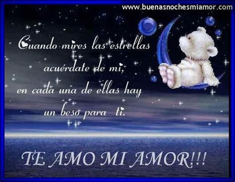imagenes bonitas de buenas noches mi amor las mejores frases bonitas de buenas noches mi amor