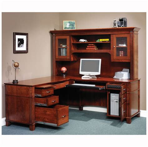 office furniture arlington tx 28 images lizell office furniture traditional desks arlington