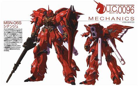 Gundam Rg Mobile Suit Gundam Unicorn Sinanju Plastic Model Free Gundam Unicorn Mobile Suit Sinanju Hd