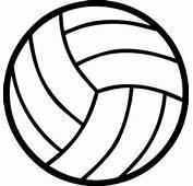 Volleyball Girls  Logan Middle School