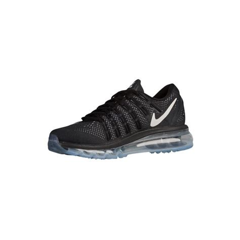 mens black nike sneakers nike air max grey and white nike air max 2016 s