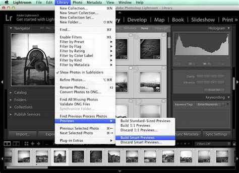 tutorial adobe lightroom 3 6 421 best lightroom images on pinterest photo editing